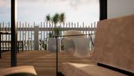 beachhouse.mp4