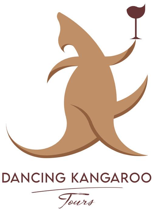 8 dancing kagaroo.jpg