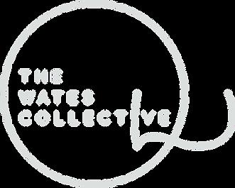 twc-logo copy1.png