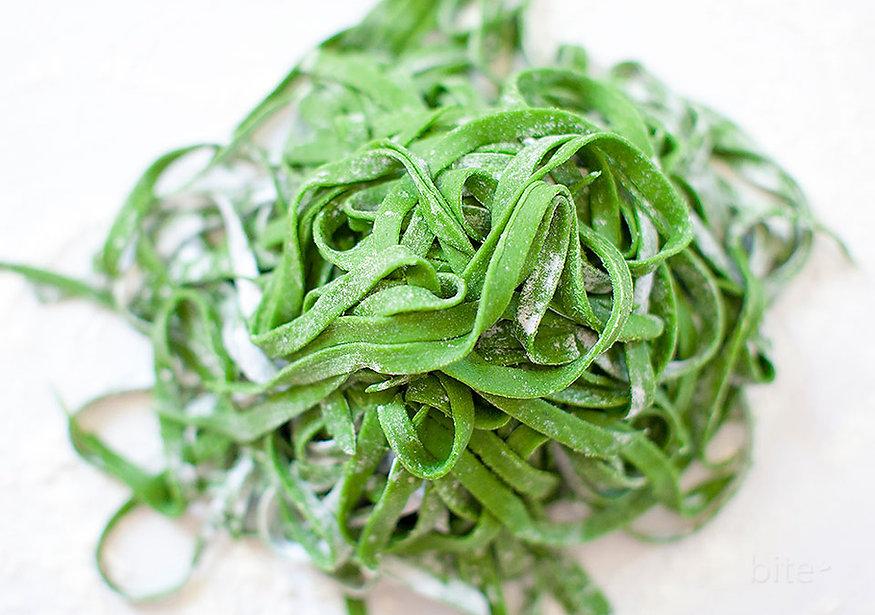 IBN_Green_Pasta.jpg