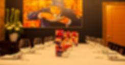 IBN_Bustin_Room.jpg