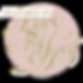 wedding cakes devon, wedding cakes dorset, wedding cakes somerset, birthday cakes devon, birthday cakes dorset, birthday cakes somerset, wedding cakes exeter, wedding cakes , birthday cakes exeter, celebration cakes exeter, celebration cakes devon