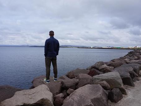 Icelandic Stopover