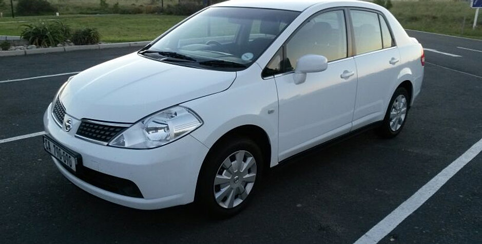 Cheap Car Hire Without Credit Card In Cape Town