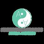 AA_Logo_türkis_weiss-01.png