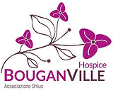 bouganville.jpg
