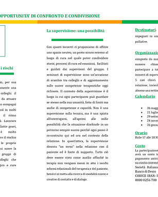brochure supervisione_page-0002.jpg