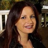 Maria Di Domenico.jpg