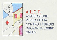 Logo associazione.jpg