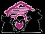 CFY Logo No back.png