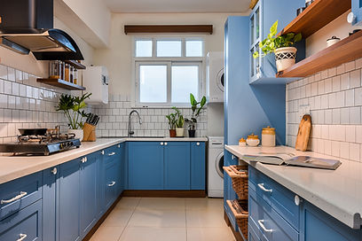 Prasanta Residence Kitchen.jpg