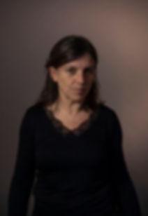 Foulonjm - Textes & Poésies Confinement  Séverine Bruneton