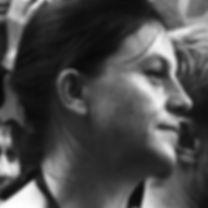 Severine Bruneton - Foulonjm Textes et Poésies