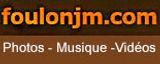 foulonjm.com