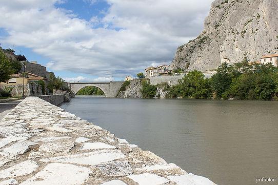sisteron,Provence,foulonjm