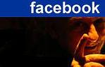 foulonjm,facebook,foulonjm.com,foulon jean-marc