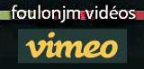 foulonjm vidéo Viméo
