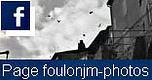foulon jean-marc page facebook