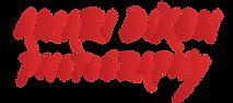 logo-type-1-red.png