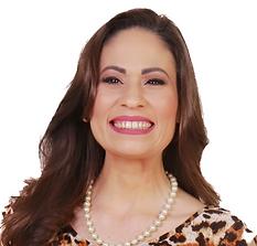 Zahra Rahysa