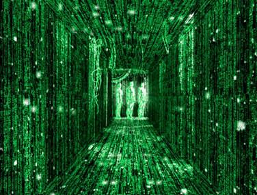 Realidade Holográfica