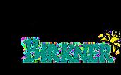 Blumen_Birkner_Logo