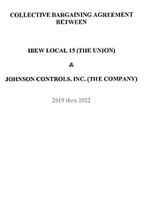 Picture - Johnson Controls.png