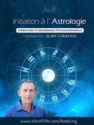 ASTROLOGIE.jpg