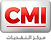 logo_cmi.png