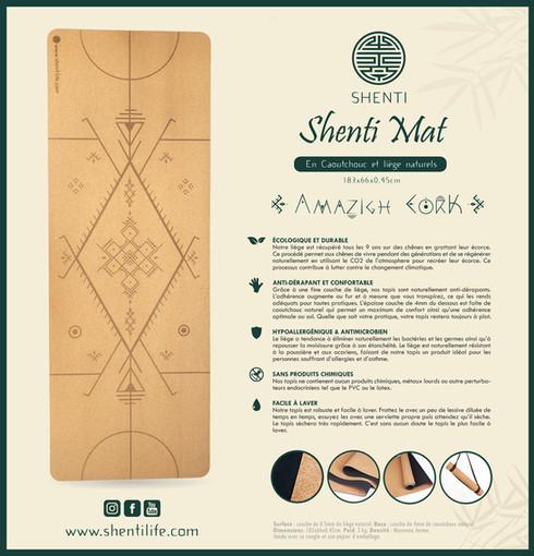 SHENTI-MAT---AMAZIGH-CORK.jpg