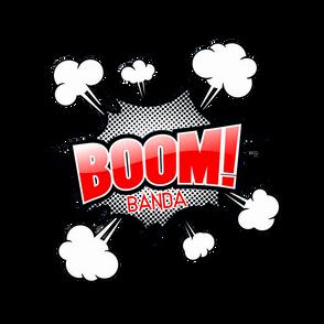 BOOM Banda