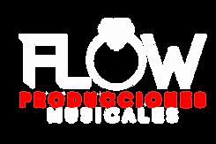FLOW PRODUCCIONES LOGO (1).png