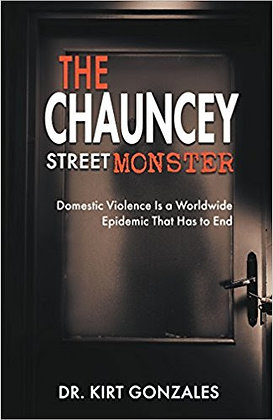 The Chauncey Street Monster