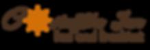 covington logo.png