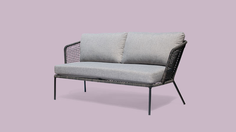 coral_2seater_black_01
