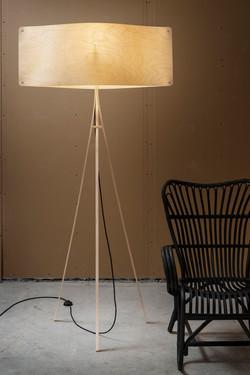 PureDesign_Vesmanen©__Photo_Pekka_Kiirala©Finomlights®_Wide_floor_large_WFL_interior_Photo_Pekka_Kii