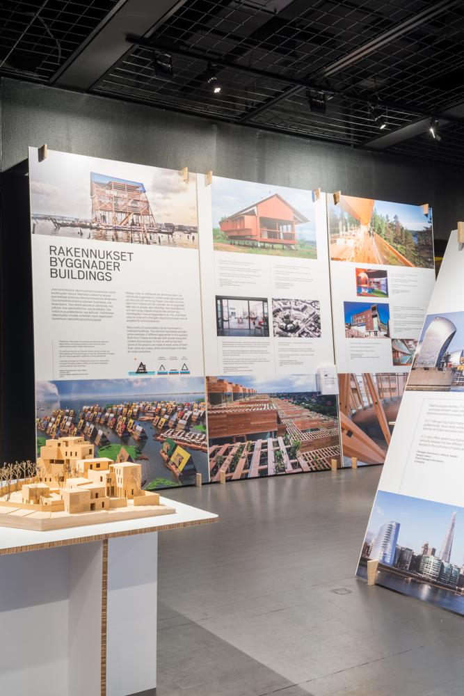 Transformation_-_Exhibition_at_MFA_-_©Ilari_Järvinen_&_MFA_-_015
