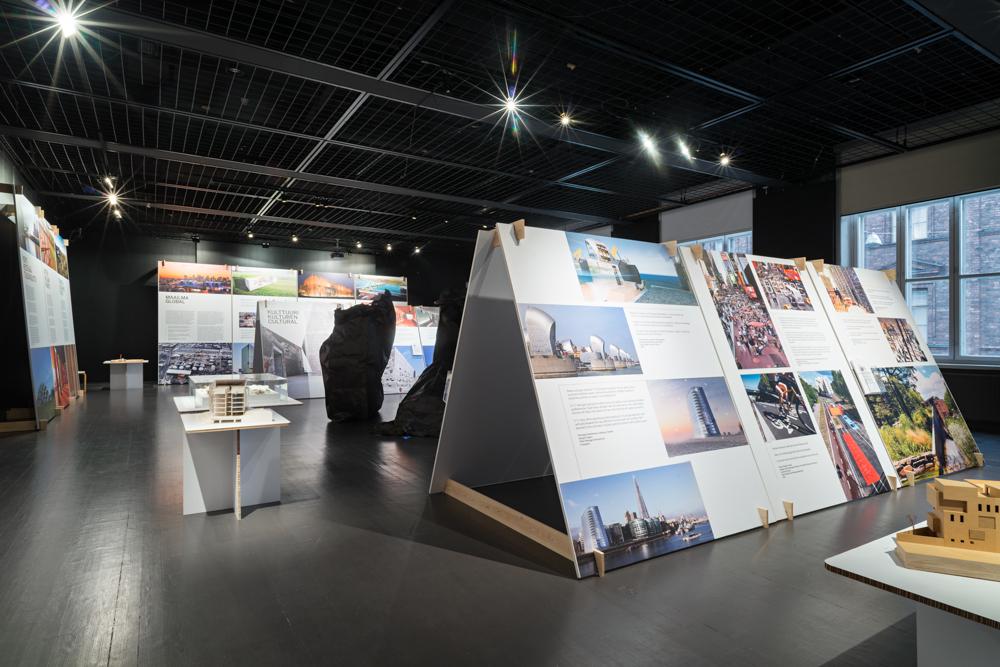 Transformation_-_Exhibition_at_MFA_-_©Ilari_Järvinen_&_MFA_-_010