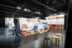 Transformation_-_Exhibition_at_MFA_-_©Ilari_Järvinen_&_MFA_-_004