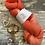 Thumbnail: Coraline Gradient - DK ny