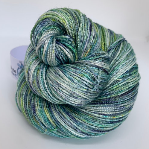 Moondance - 4swmsilk
