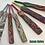 Thumbnail: Customised Susan Bates Crochet Hook