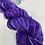 Thumbnail: 20 Silk Cut - Aran 50g