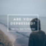 aRE YOU DEPRESSED_.png