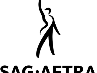 Elected SAG-AFTRA Convention Delegate!
