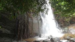 Pampanal_Waterfall_2249