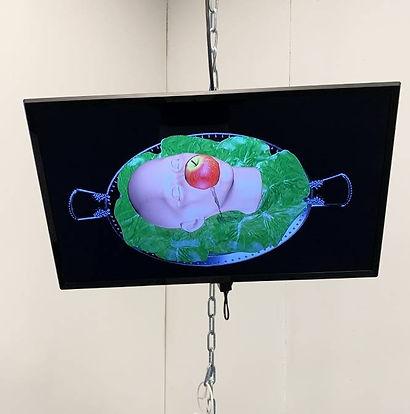 FOMA Exhibition Culture Cube Utrecht.jpg