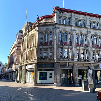 Broese old building Utrecht.jpg