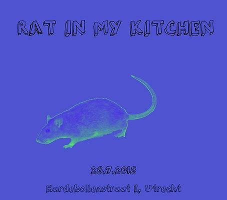Rat in my kitchen exhibition.jpg