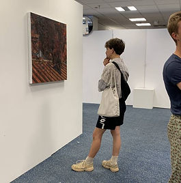 FOMA Exhibition Culture Cube.jpg